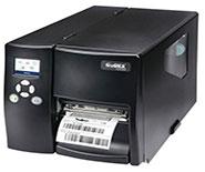 GoDEX EZ2350i