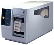 Intermec EasyCoder 3240