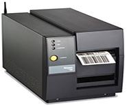 Intermec EasyCoder 3400