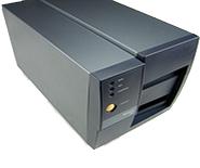 Intermec EasyCoder 3400e (200 dpi)