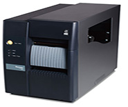 Intermec EasyCoder 4440
