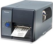 Intermec EasyCoder PD41 (300 dpi)