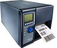 Intermec EasyCoder PD42 (203 dpi)