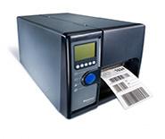Intermec EasyCoder PD42 (300 dpi)