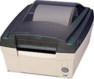 Datamax- O'Neil Ex2