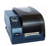 Postek  G3000