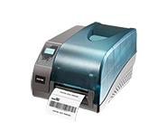 Postek G6000e