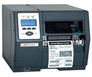 Datamax- O'Neil H-4212 (203 dpi)