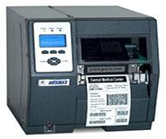 Datamax- O'Neil H-4212X