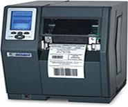Datamax- O'Neil H-4408 (406 dpi)