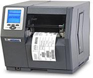 Datamax- O'Neil H-4606X