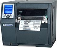 Datamax- O'Neil H-6212X