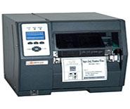 Datamax- O'Neil H-6308