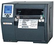Datamax- O'Neil H-6310X