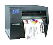 Datamax- O'Neil H-8308P