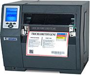 Datamax- O'Neil H-8308X