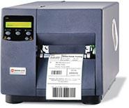 Datamax- O'Neil I-4208