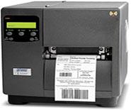 Datamax- O'Neil I-4210