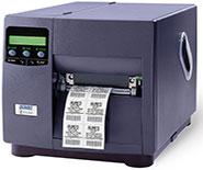 Datamax- O'Neil I-4406