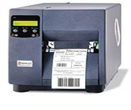 Datamax- O'Neil I-4604