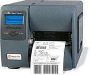 Datamax- O'Neil I-4606