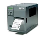 SATO M-8400RV