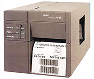 Datamax- O'Neil M22-00