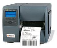 Datamax- O'Neil M-4206