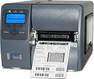 Datamax- O'Neil M-4210