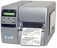 Datamax- O'Neil M4308 Mark II Rfid