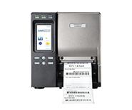 AMT Datasouth M7XPd (200,300,600)dpi