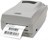 Sato OS-214 plus