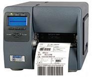 Datamax- O'Neil P1115
