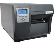 Datamax- O'Neil P1115s