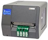 Datamax- O'Neil P1125