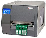Datamax- O'Neil P1725