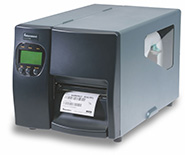 Intermec PD4 300dpi