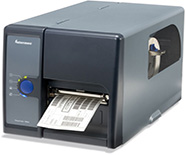 Intermec PD41 300dpi