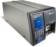 Intermec PM23c 300DPI