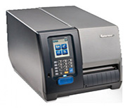 Intermec PM43 300DPI