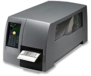 Intermec PM4i (200 dpi)
