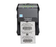 AMT Datasouth Fastmark PT-2