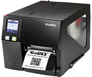 GoDEX RT730