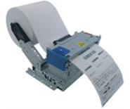 Star Micronics SK1-31A-Roll-Holder