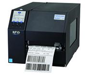 Printronix SL5206R