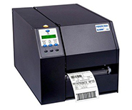Printronix SL5304R