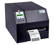 Printronix SL5306R