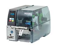 Cab SQUIX 4 MT 300 dpi