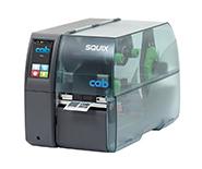 Cab SQUIX 4 M 300 dpi