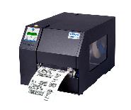 Printronix T5204r